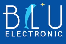 blue_electroniclogo